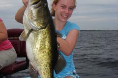 2010_08242010JANfishing0096