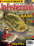article-in-fisherman-2010