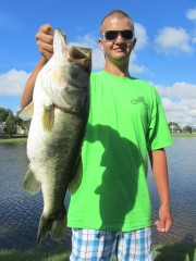 Rates and information orlando florida fishing guide rates for Florida temporary fishing license