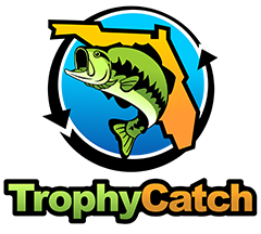 trophy-catch-weblogo-with-outline