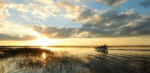 lake-toho-sunrise