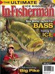 Florida bass fishing guide book