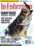 Lake Toho bass fishing guides book